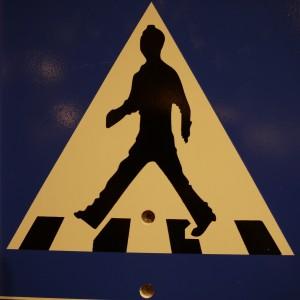 Jag springer ifatt och vill hålla i hand...!