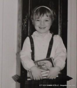 copyright min barndom och i hela mitt liv min egen rättighet, annemariekörling