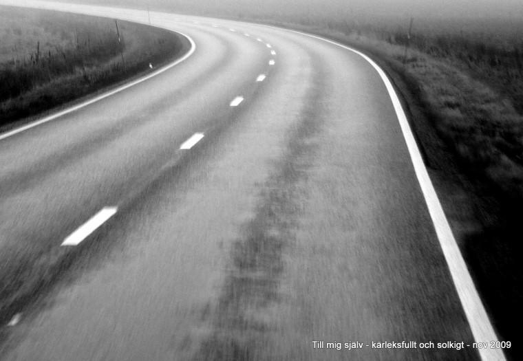 Körling fotograferar 2010