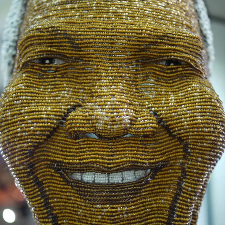 Skratt och leende - Körling fotograferar 2010