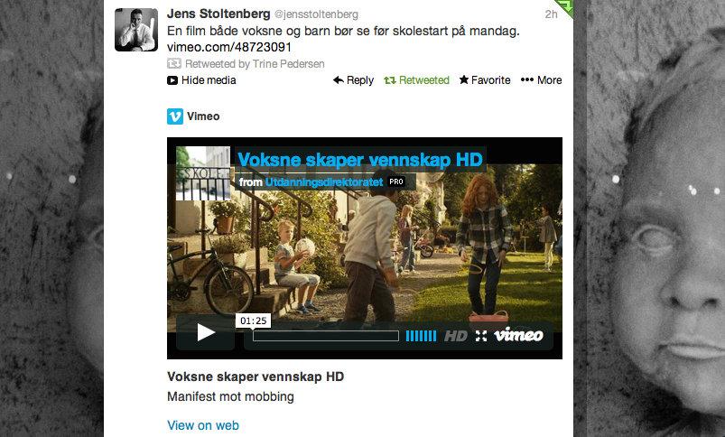 Skärmavbild 2013-08-17 kl. 18.40.25