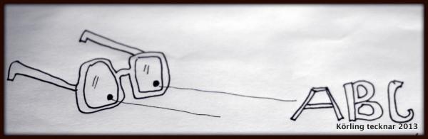 Körling ritar 2013