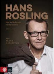 Hans Rosling Hur jag lärde mig förstå världen, NoK